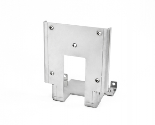 monlines-loewe-adapter-vesa-lcd-2