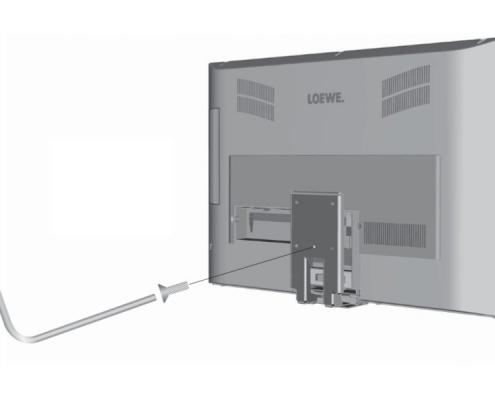 monlines-loewe-adapter-vesa-lcd-8
