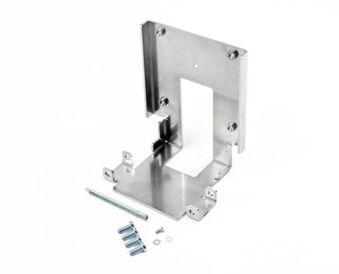 monlines-loewe-adapter-vesa-lcd-7