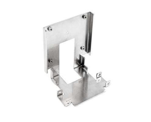 monlines-loewe-adapter-vesa-lcd-4