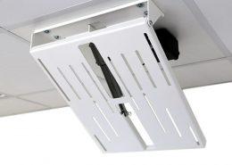 MonLines elektrischer Deckenlift, mMotion Flip