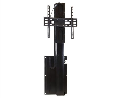 MonLines elektrischer Standfuß myTVLift 675