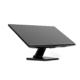 MonLines MTS700B Touchscreen Tisch Ständer mit Display