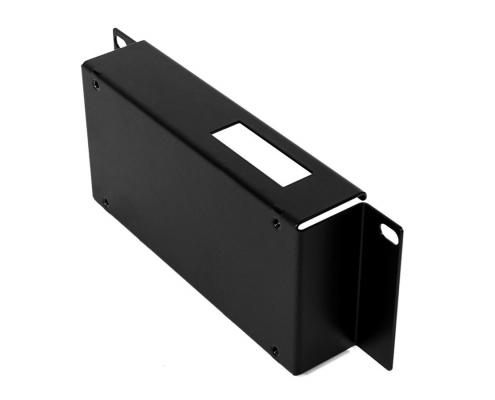 MonLines V001 VESA Adapter für Sony Bravia