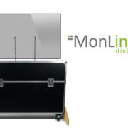 MonLines Transport Case