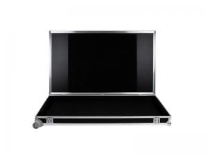 MonLines Transportcase für Samsung 65 Zoll Display