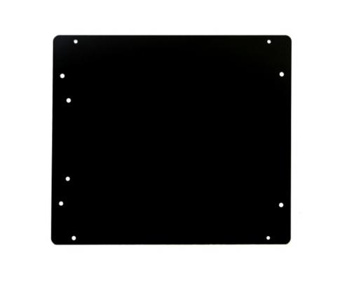 MonLines V012B VESA Adapter LG OLED EG EF
