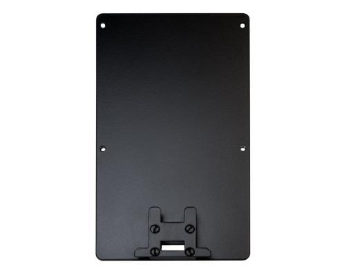 MonLines V018 VESA Adapter für ViewSonic Monitore