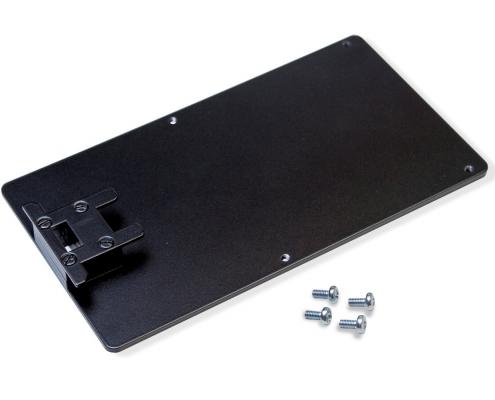 MonLines V018 VESA Adapter für ViewSonic Monitore Installationsmaterial