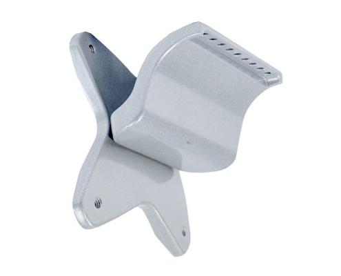 MonLines V019 VESA Adapter für Apple iMac