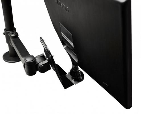 MonLines V031 VESA Adapter für Samsung Monitore