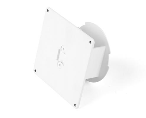 MonLines V034 VESA Adapter für Samsung C27H711 / C32H711