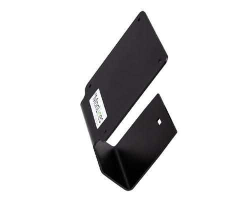 MonLines V055 VESA Adapter für Samsung T240 / T260