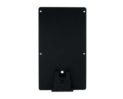 MonLines V059 VESA Adapter für HP 22m 24m 27m