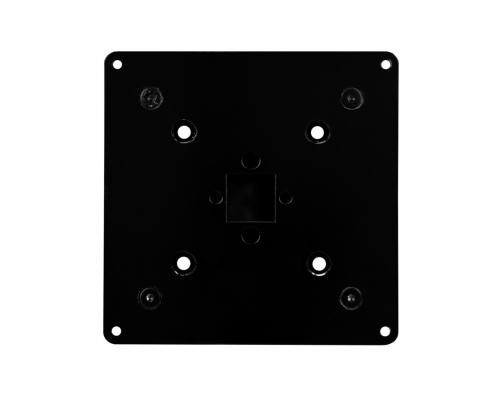 MonLines V060 VESA Adapter für Samsung C24FG73 / C27FG73