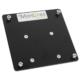 MonLines V062 VESA Adapter für Samsung LC27FG70FQ, 27 Zoll