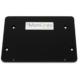 MonLines V069 VESA Adapter für Samsung S32R754