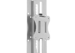 VESA V078S Adapter, silber